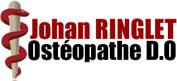 ringlet-osteopathe